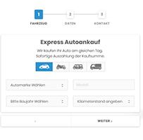 Kostenlose-Autobewertung-einholen-Memmingen