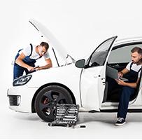 Professionelle-Fahrzeugbesichtigung-Memmingen